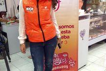 4to Rally de Los Enamorados 2016 / #PonteLove #PonteExa
