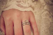 Wedding Day Jewellery / Wedding Jewellery by Scarlett Erskine Jewellery