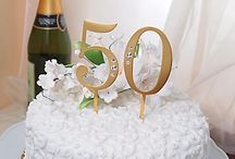 Anniversary Ideas / If you are looking for the perfect anniversary gift idea, here are some gifts for milestone anniversaries.  If you need some personalized anniversary date ideas or gift ideas, visit us at www.theheartbandits.com  / by The Heart Bandits