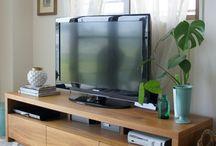 Έπιπλα tv