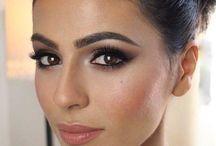 Ciro Florio Make Up