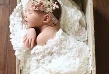 Photography-newborn