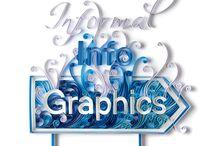 Typography Inspiration / abcdefghijklmnopqrstuvwxyz