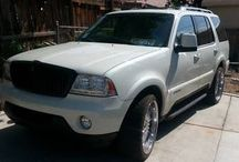 Used Lincoln Cars / Here You can Find all Models of Used Lincoln Cars in Your Area.