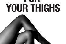 Thights
