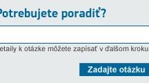 Videá o BiznisWeb.sk