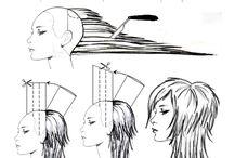 Haj-vágás