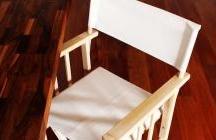 Furniture / Furniture for sale in www.artemix.pt