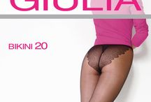 Simply Giulia