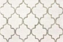 текстуры ткани для штор