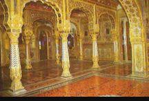 Tonk Rajasthan India