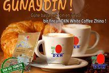 dxn türkiye #dxn #dxnturkiye #www.ganodermaturkiye.com www.ganodermaturkiye.com 0850 808 26 76