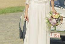 Hochzeit Tutti