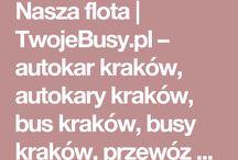 NASZA FLOTA