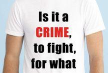 Quotes Men T-shirts