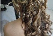 beuty hair style and.more