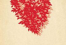 valentiine's. day / para el día de los enamorados