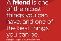 Friendship<3