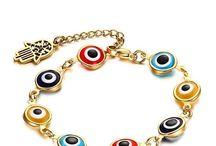 ++Damen Edelstahl Armband +Traumhaft Elegant 22,90 Euro