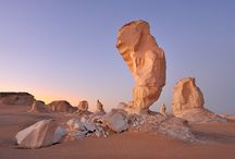 Africa/ Egypt