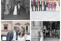 Bologna Weddings / Your Italian wedding in Bologna