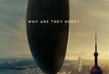 Arrival 2016 Full Movie HD Quality / This is offcial account Pinterest Movie update daily!! Follow and great to get information about best movie with we're here.