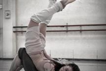 Dance foto