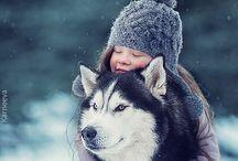 Kids&Animals