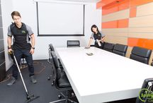 Cleaning contractor Melbourne / Reputed #Officecleaning service Melbourne dock with latest #technology in order to reduce the negative impact on the occupants...http://goo.gl/h7qdRj