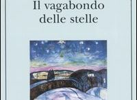 PROSSIME LETTURE