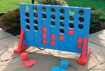 DIY barnestreker