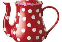 Fincanlar/cups