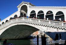 Venedig / Bilder aus Venedig, Italien