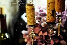 Gifts & Crafts ... / by Debbie Brown