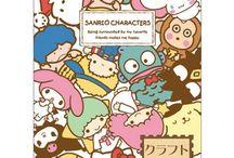 Kawaii Memopads / The cutest memopads @ www.kawaii-panda.com