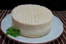 queijo tofu!!!