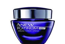 AVON Bath & Body Lotions! / C Gonzalez, Authorized Sales Representative, for AVON PRODUCTS, Inc & Godaddy, Inc. Follow us on Twitter, Order 24/7 365 Sales & Support our Website is Secured (SSL) & Verified.  Please Visit us, Best of Luck! / by AVON PRODUCTS SALES