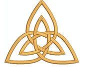 Grafiki i symbole
