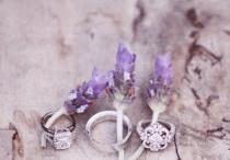 Weddings / by Paula Nicholson