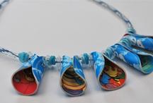 Flippo's jewelry