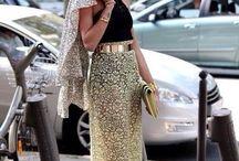 modas-fashion / by clara martinez