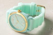 Ring&watch