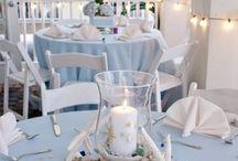 Reesey's wedding