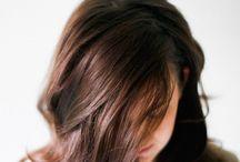 Hair❤️ / Long hair dont care