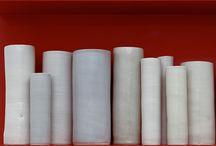 Ceramiche e porcellane