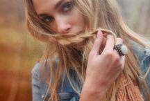 Style / by Gabby Bella / Gabby Lardizabal-Bray
