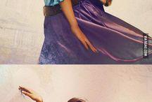 princese din disney