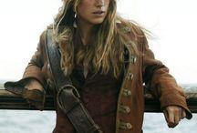 pirates des caraibe
