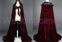 Sredniowieczne sukienki