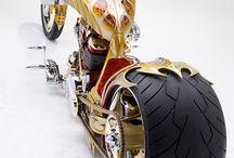 Bike's,trikes,Choppers,Racers, custom built bikes️, classix, prototype bikes / low, custom build, fast, slow, fatt, naked, special paint, old, brand new and classix